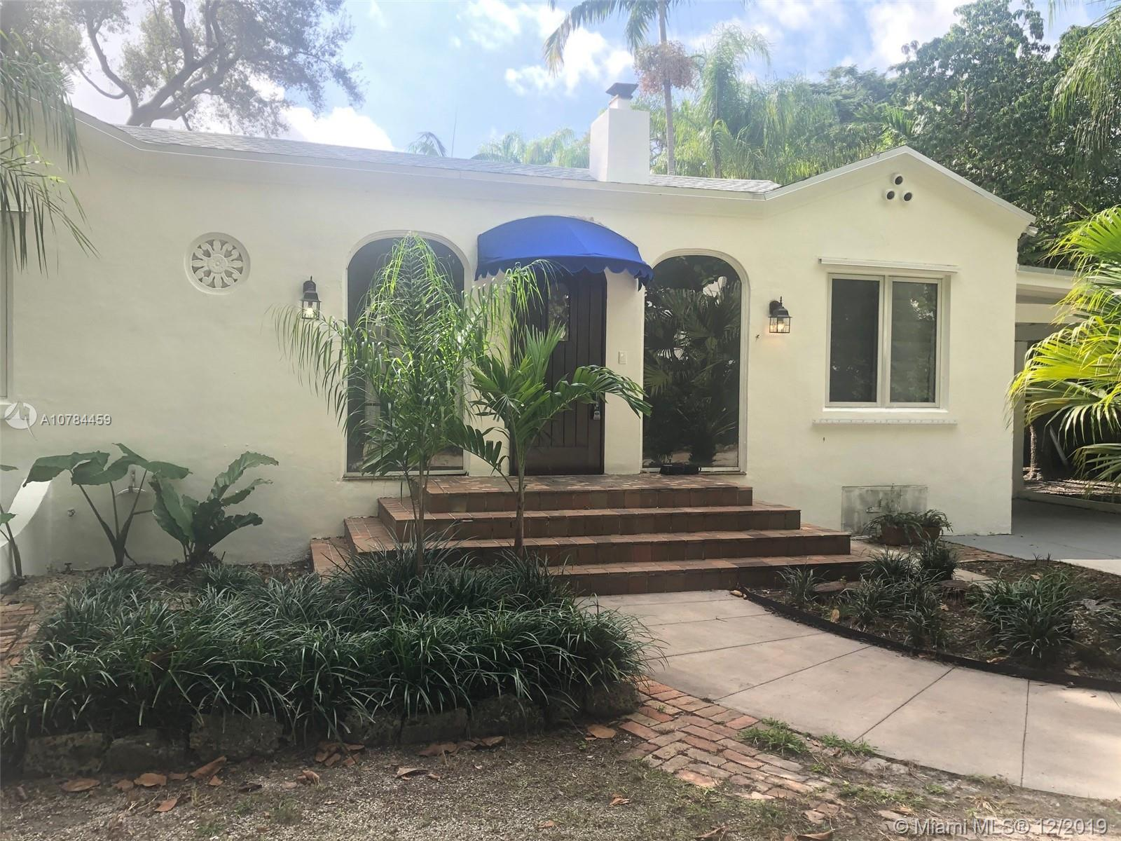 5400  Sunset Dr  For Sale A10784459, FL