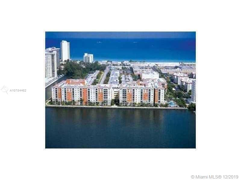 17100 N Bay Rd #1512 For Sale A10784462, FL