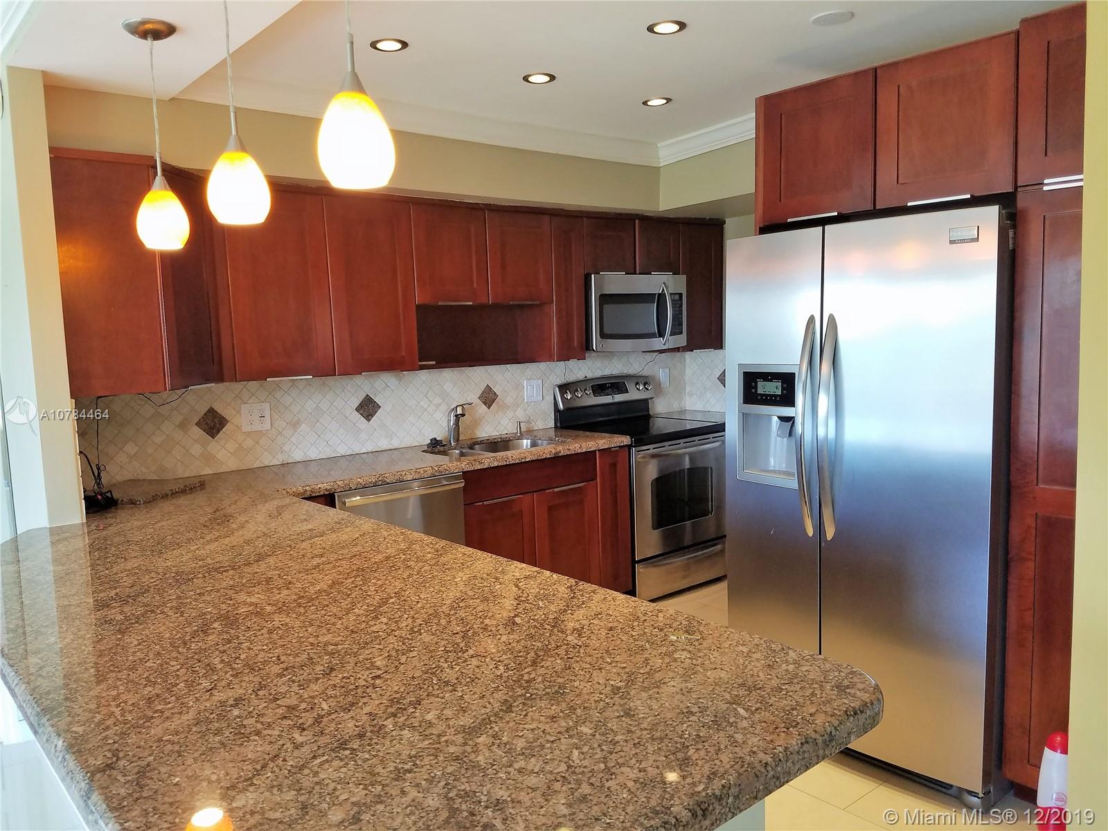 300  Diplomat Pkwy #409 For Sale A10784464, FL