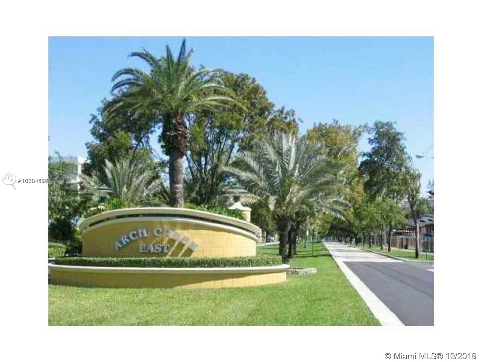 Undisclosed For Sale A10784460, FL