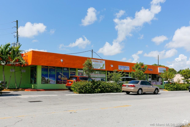 , Hialeah, FL 33012