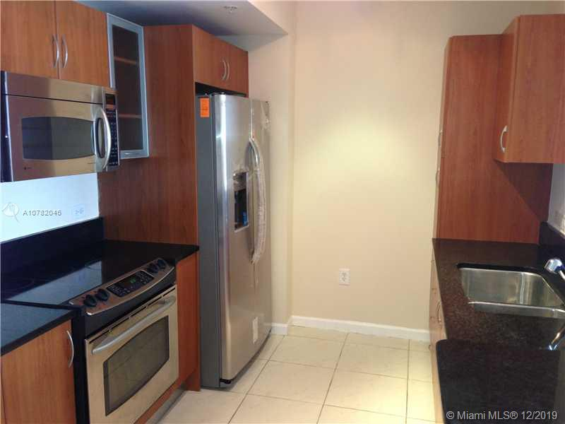 2775 NE 187 ST #607 For Sale A10782046, FL