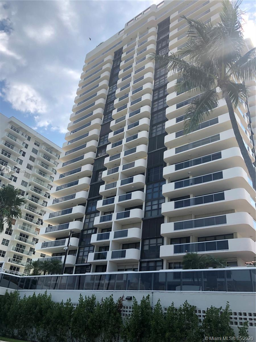 5757 Collins Ave  1002