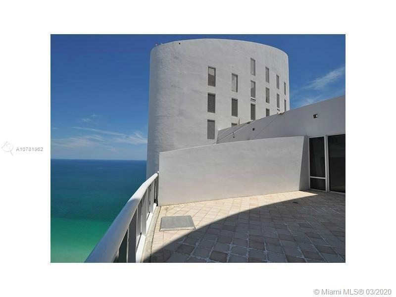 18101  Collins Ave #PH5506 For Sale A10781962, FL