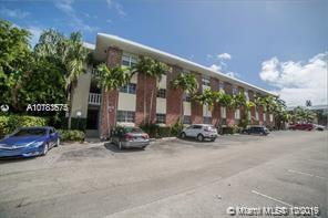 2426 SE 17th Cswy #209A For Sale A10783675, FL