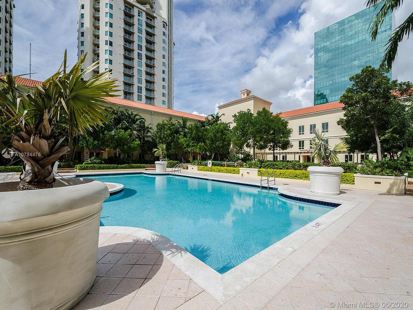 7350 SW 89th St #1811S For Sale A10784478, FL