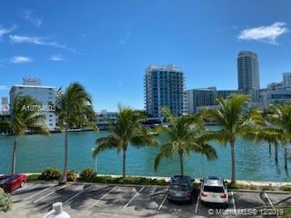 20  Island Avenue #210 For Sale A10784603, FL
