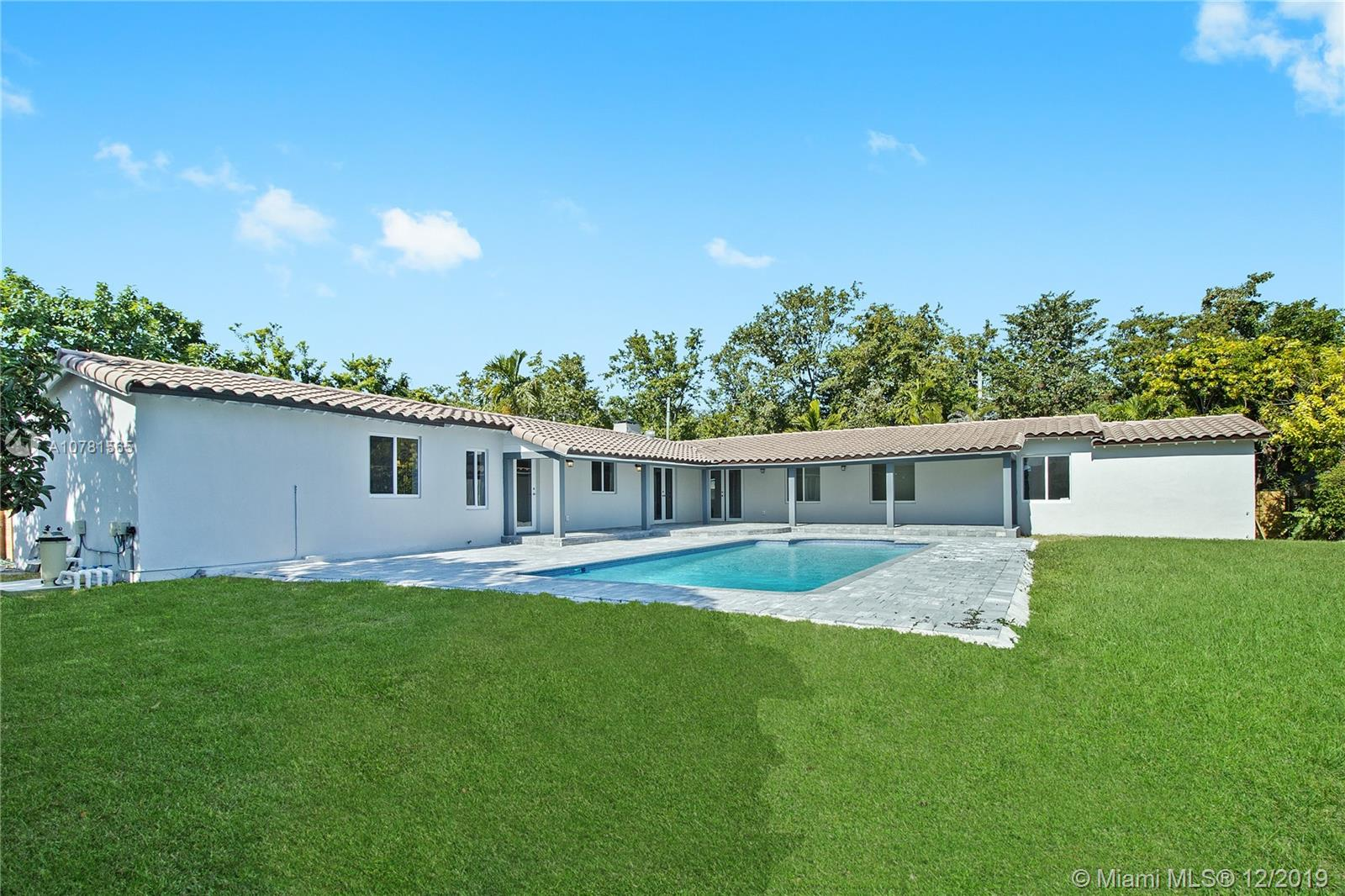 2170 SW 19th ST  For Sale A10781565, FL