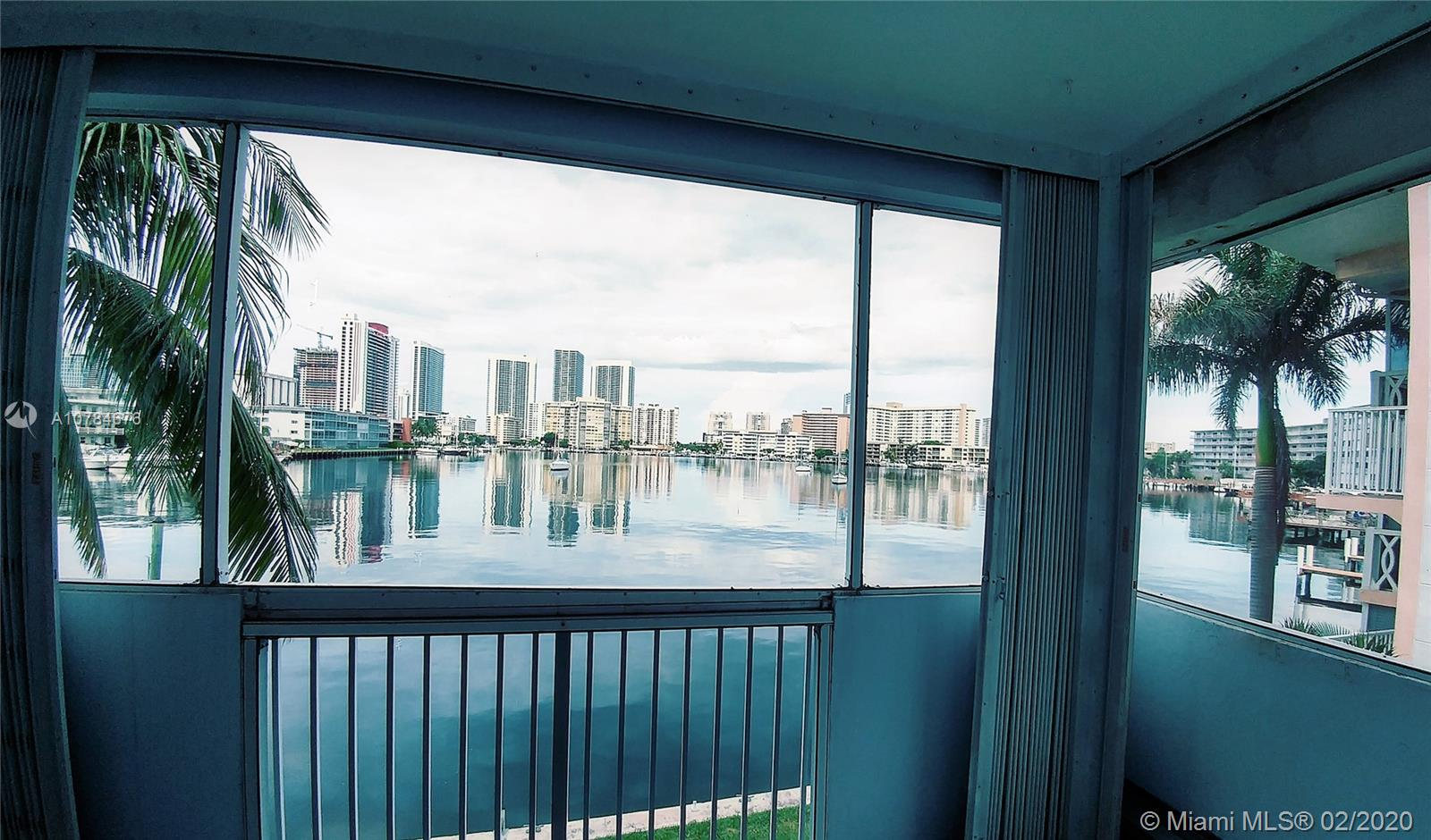 462  Golden Isles Dr #211 For Sale A10784676, FL