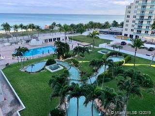 5005 E Collins Ave #616 For Sale A10780609, FL