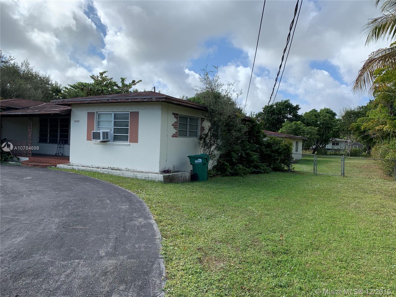 7840 SW 71st Ave, Miami FL 33143