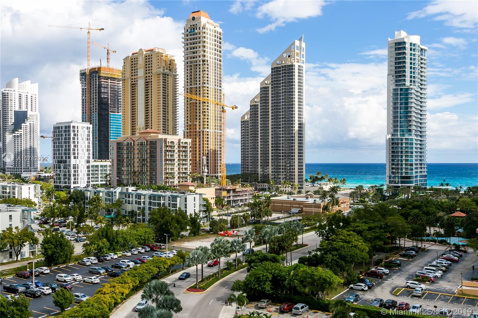 230  174th St #1210 For Sale A10782992, FL