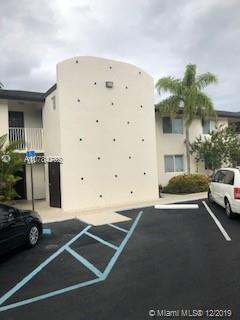 10405 SW 212th St #203 For Sale A10784732, FL
