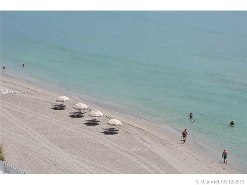 3535 S Ocean Dr #2102 For Sale A10784751, FL