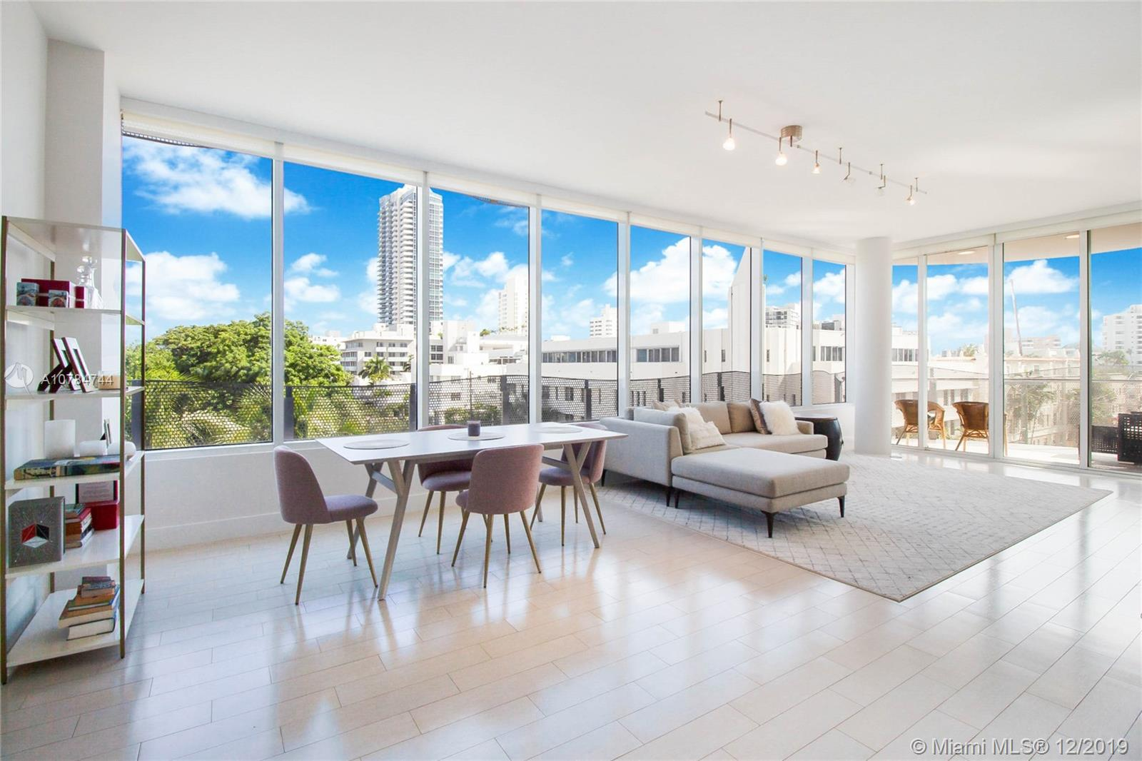 2100  Park Ave #407 For Sale A10784744, FL