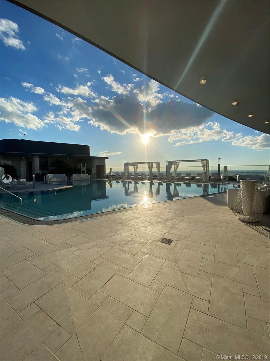 1000  brickell plaza #3503 For Sale A10782661, FL