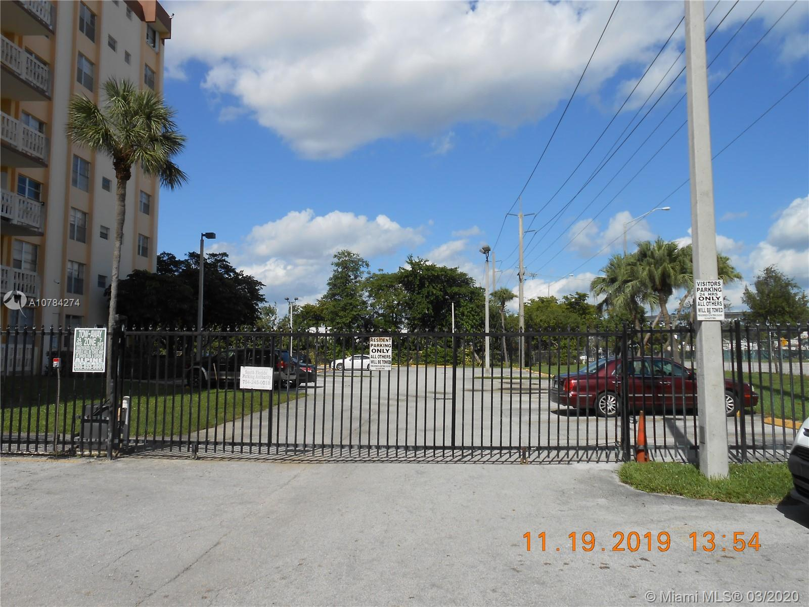 Undisclosed For Sale A10784274, FL