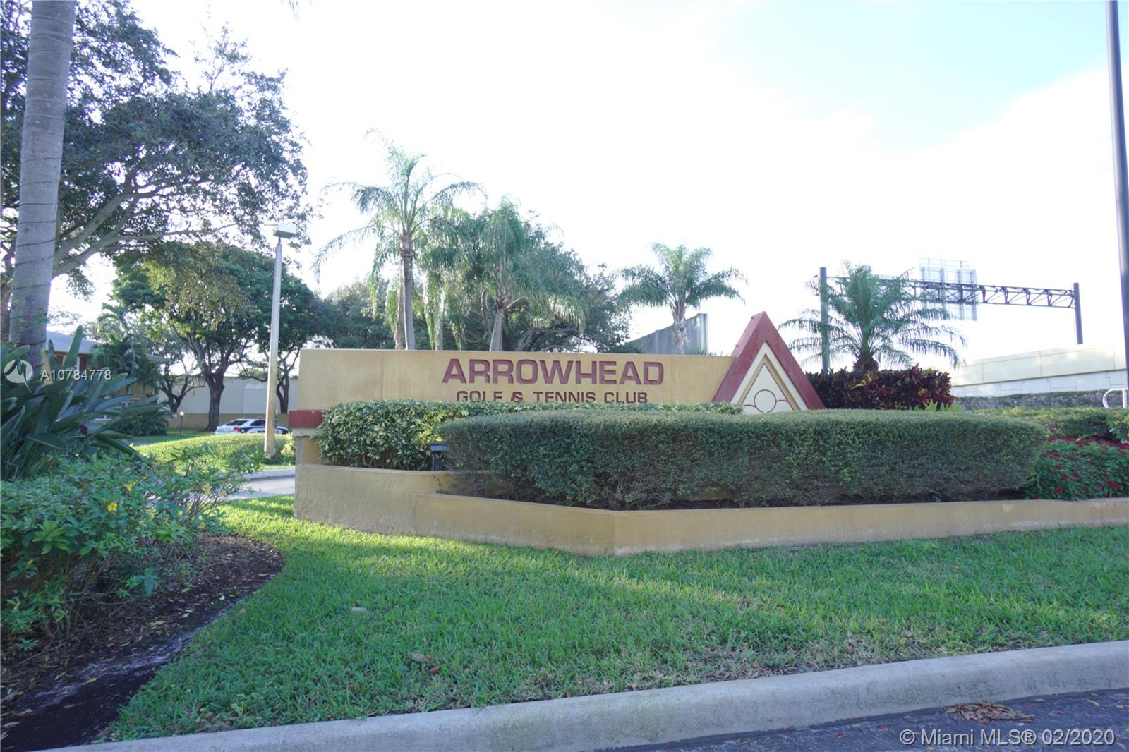 8010 SW 17th Pl #1-5 For Sale A10784778, FL