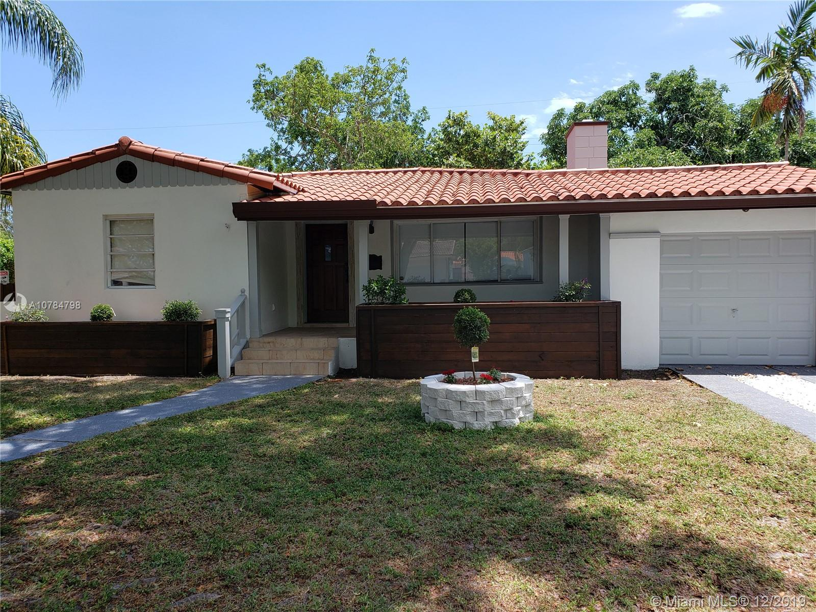 Undisclosed For Sale A10784798, FL