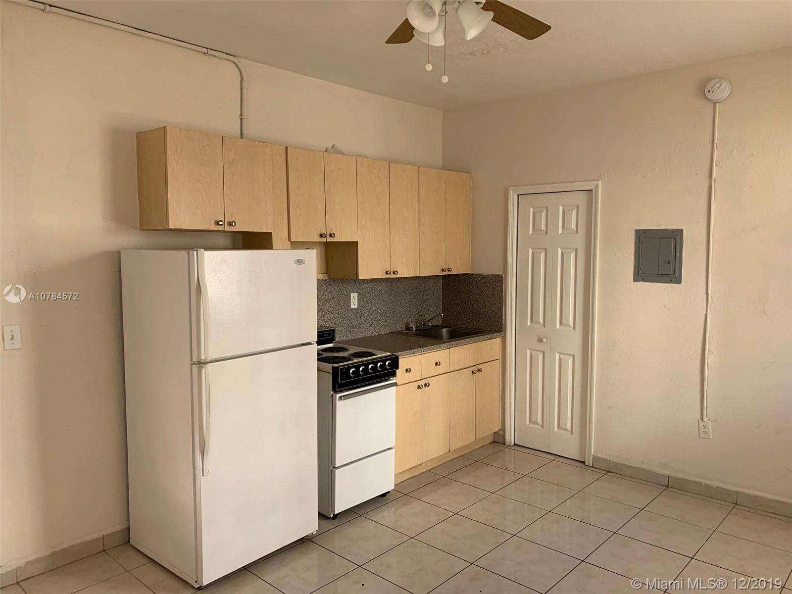 301  86th St #20 For Sale A10784572, FL