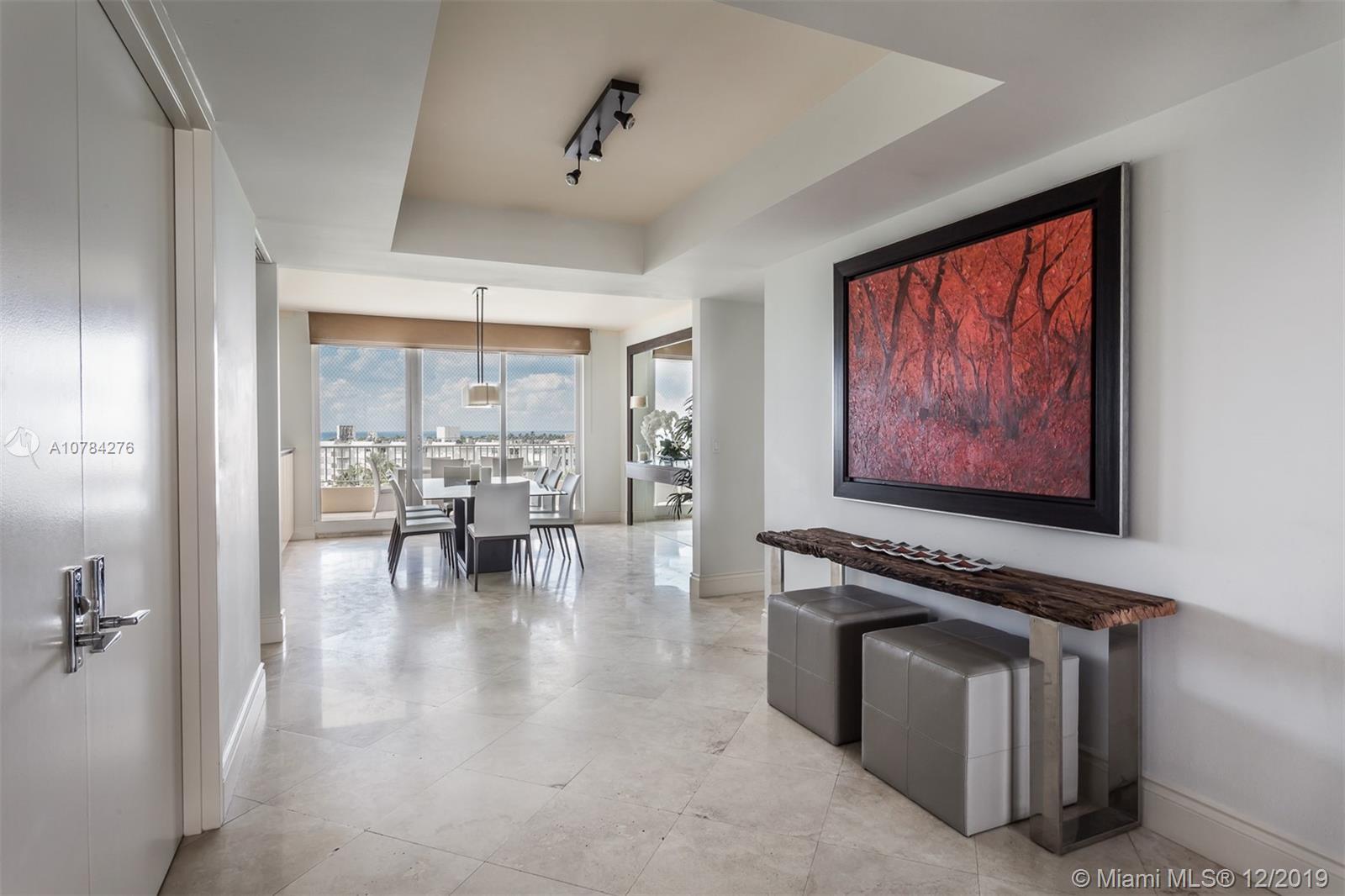 789  Crandon Blvd #602 For Sale A10784276, FL
