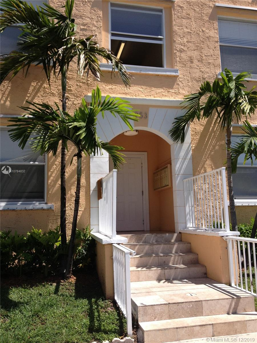 953 SW 10th St #10 For Sale A10784832, FL