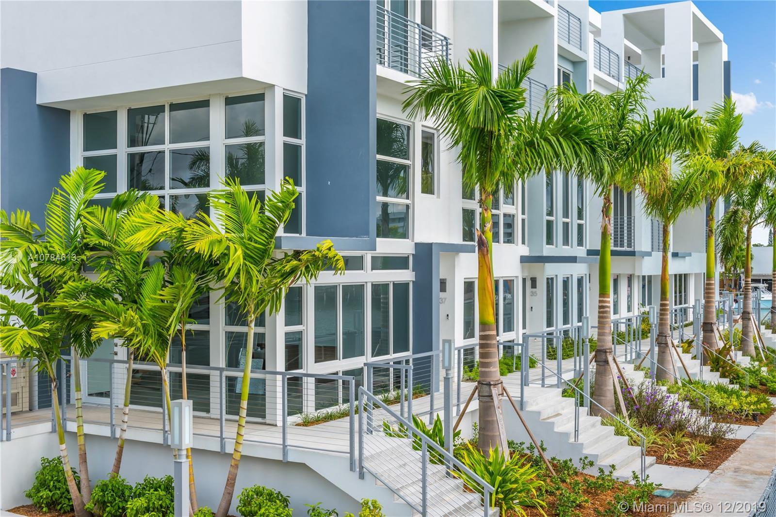 65 N Shore #31H For Sale A10784613, FL