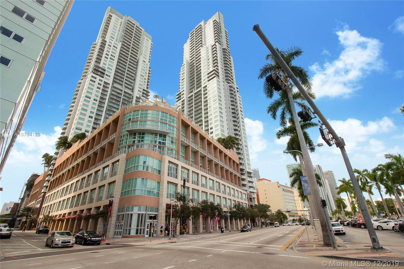 253 NE 2nd St #327 For Sale A10784129, FL