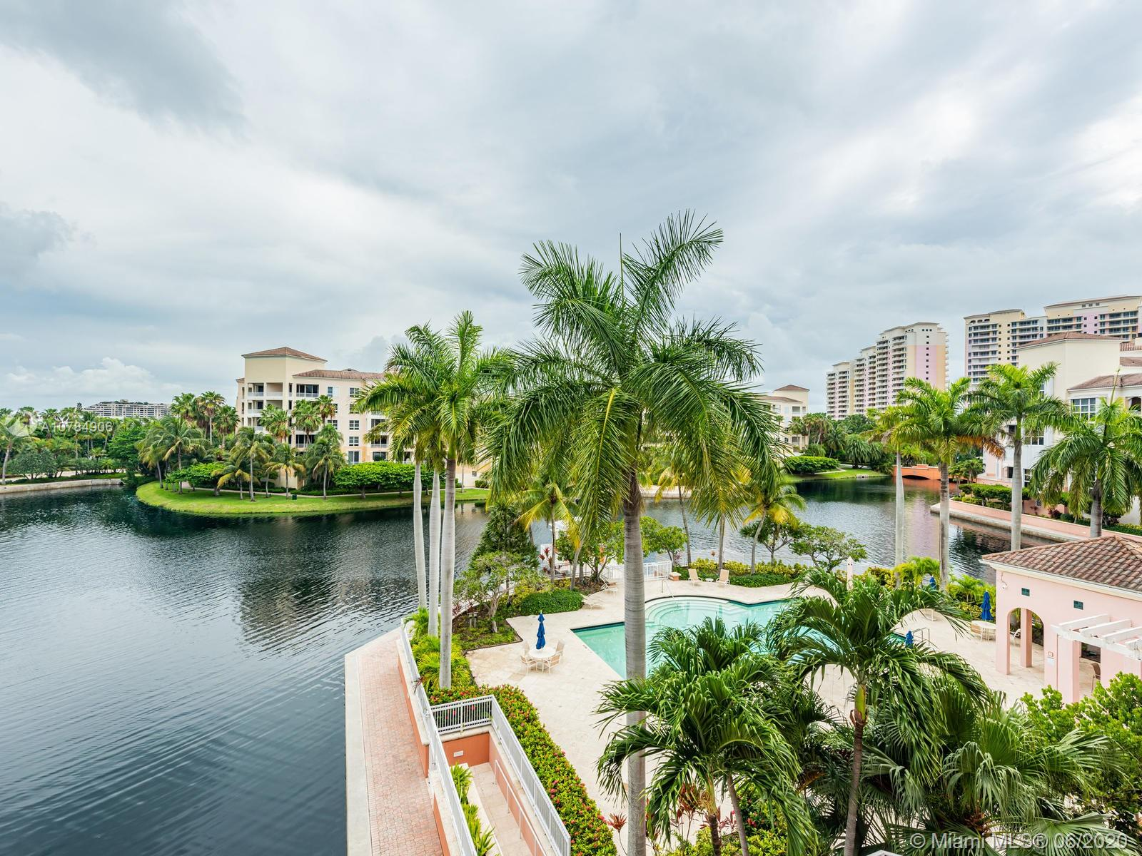 733  Crandon Blvd #406 For Sale A10784906, FL