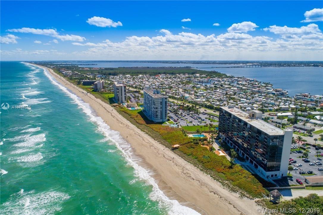 10410 Ocean S Dr 201, Fort Pierce, FL 34950