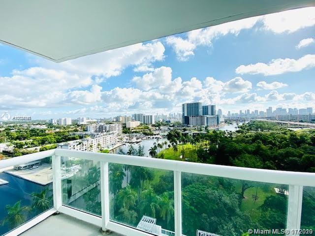 1861 NW S River Dr #1607 For Sale A10784743, FL
