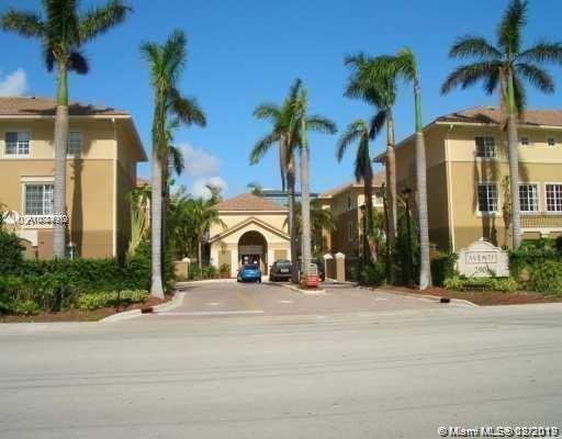 2965 NE 185th St #1515 For Sale A10784969, FL