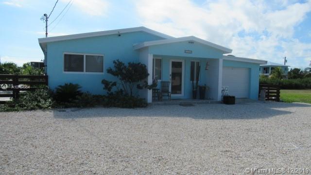 30382 HARDIN RD, Big Pine, FL 33043