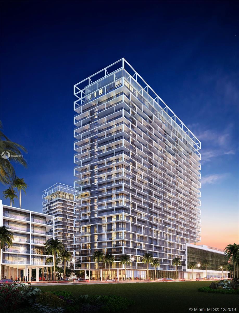 1800 NW 136 Avenue 1811, Sunrise, FL 33323