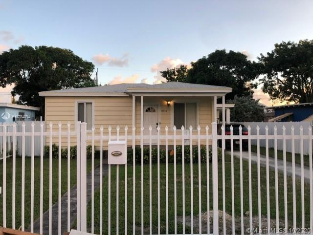Details for 2512 55th Ter, Miami, FL 33142