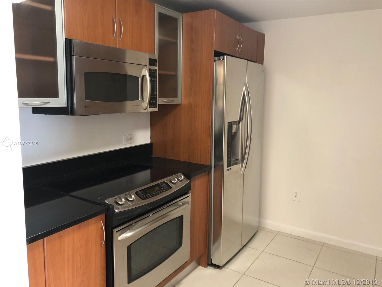2775 NE 187th St #527 For Sale A10782248, FL