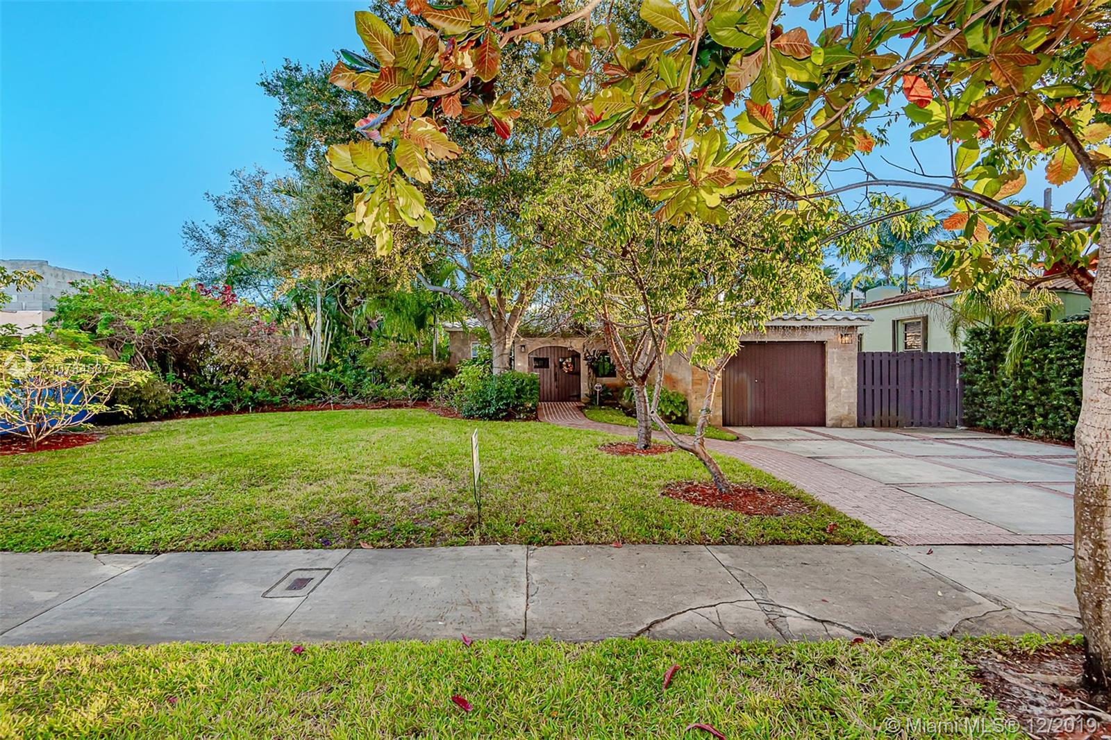 Undisclosed For Sale A10784537, FL