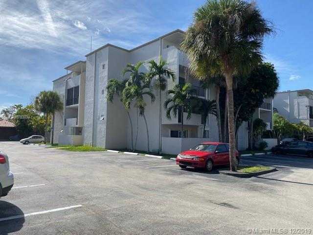 6902 N Kendall Dr #E303 For Sale A10783034, FL