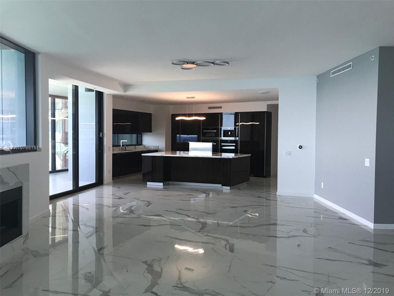 18555  Collins Ave #1901 For Sale A10785151, FL
