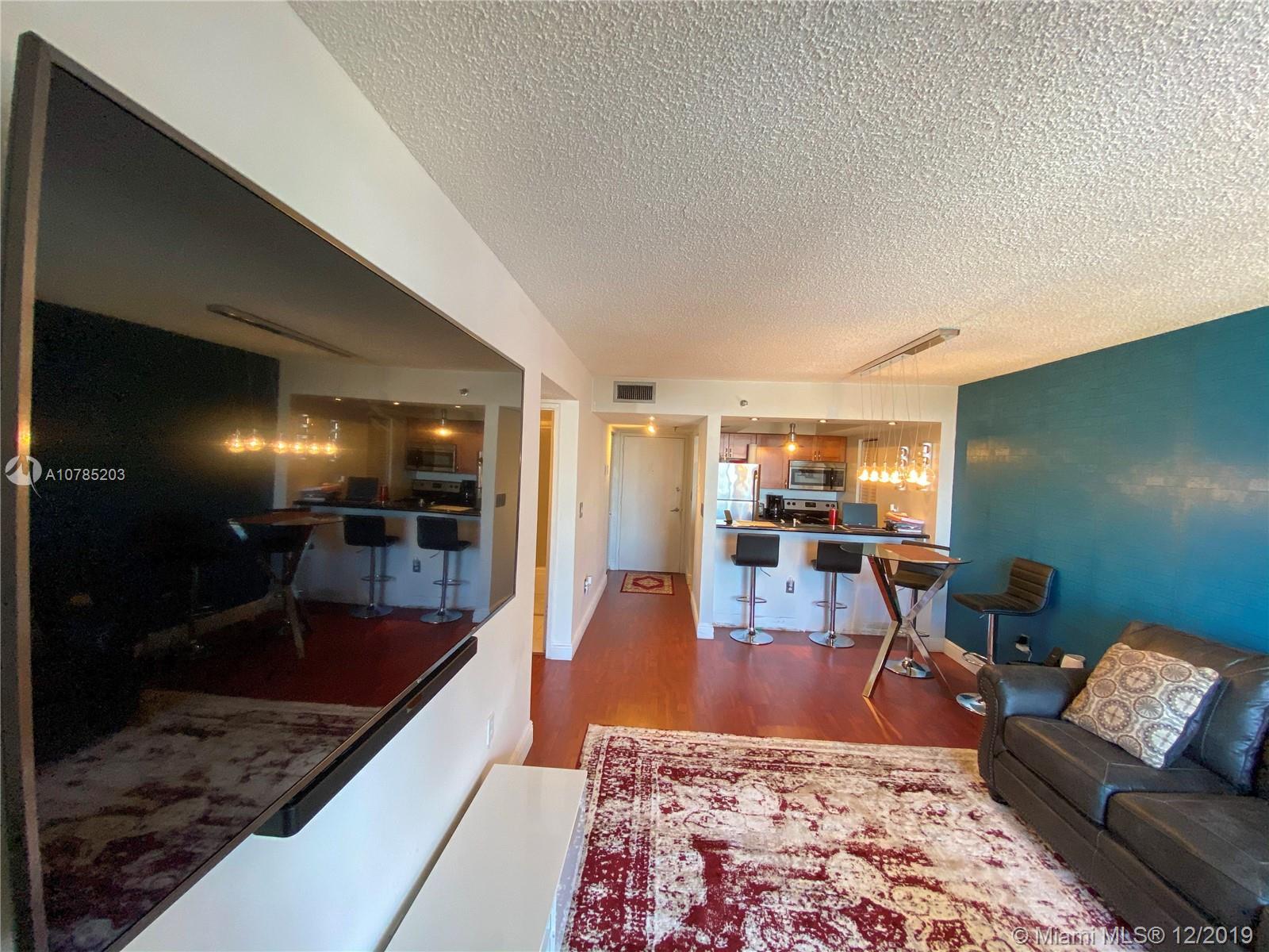 850 N Miami Ave #W-1807 For Sale A10785203, FL