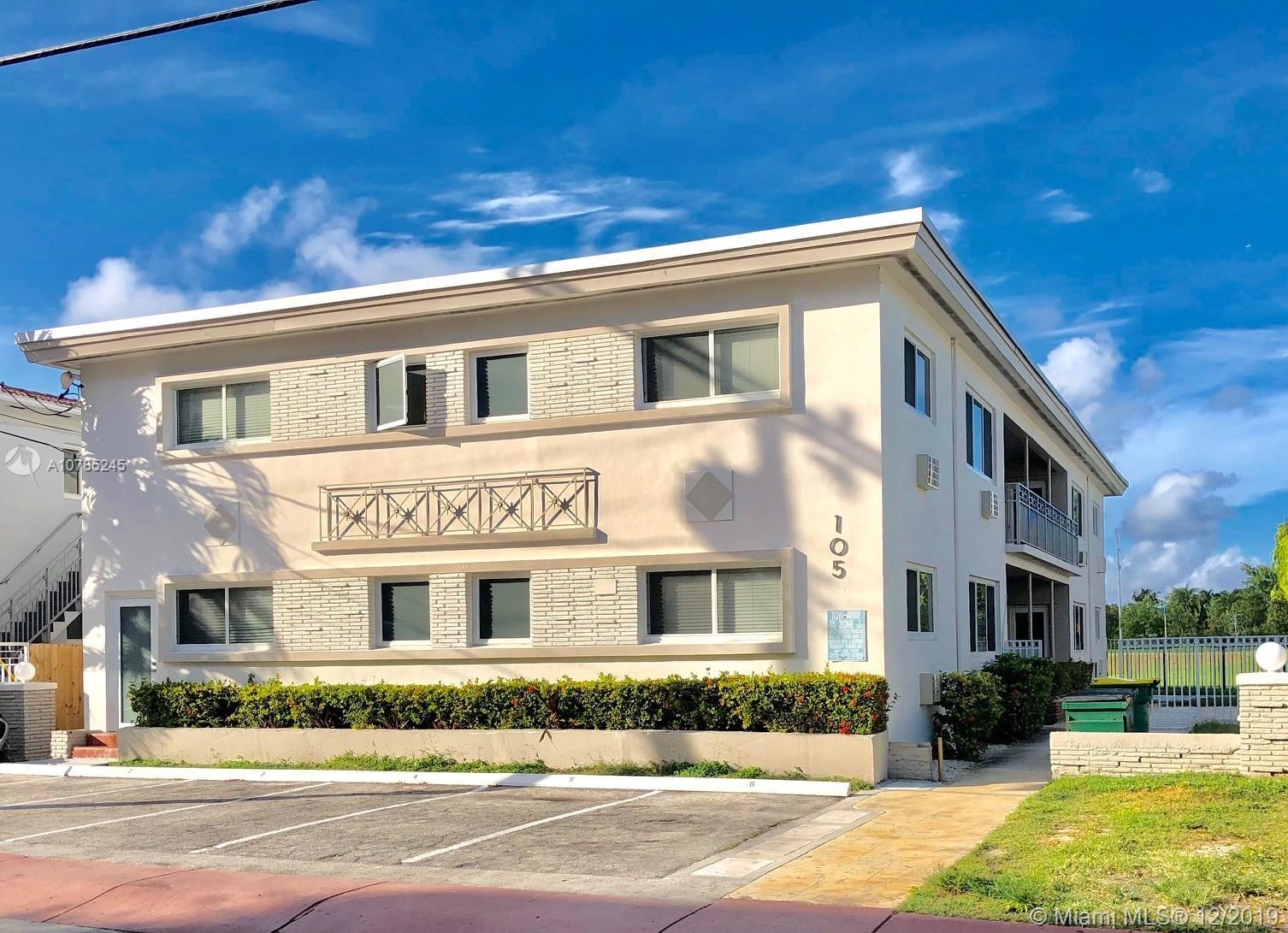 105 S Shore Dr #2 For Sale A10785245, FL
