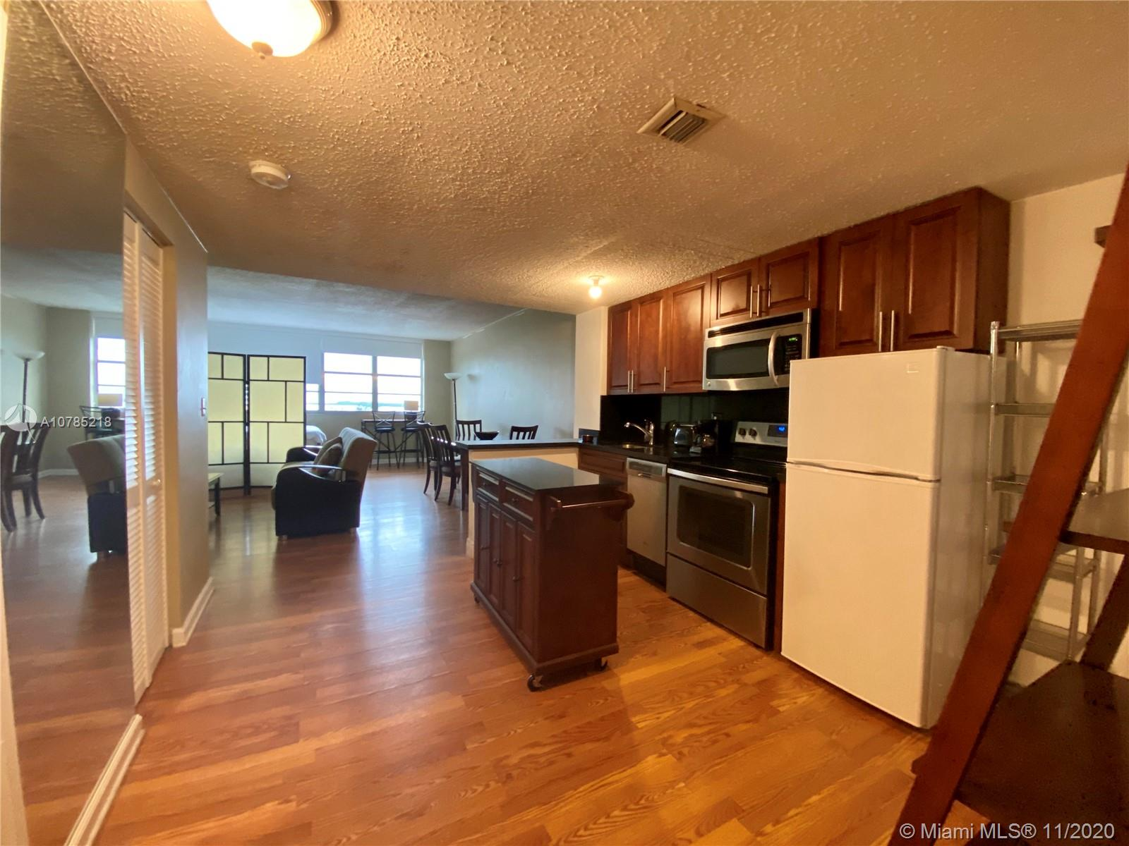 801  Brickell Bay Dr #769 For Sale A10785218, FL