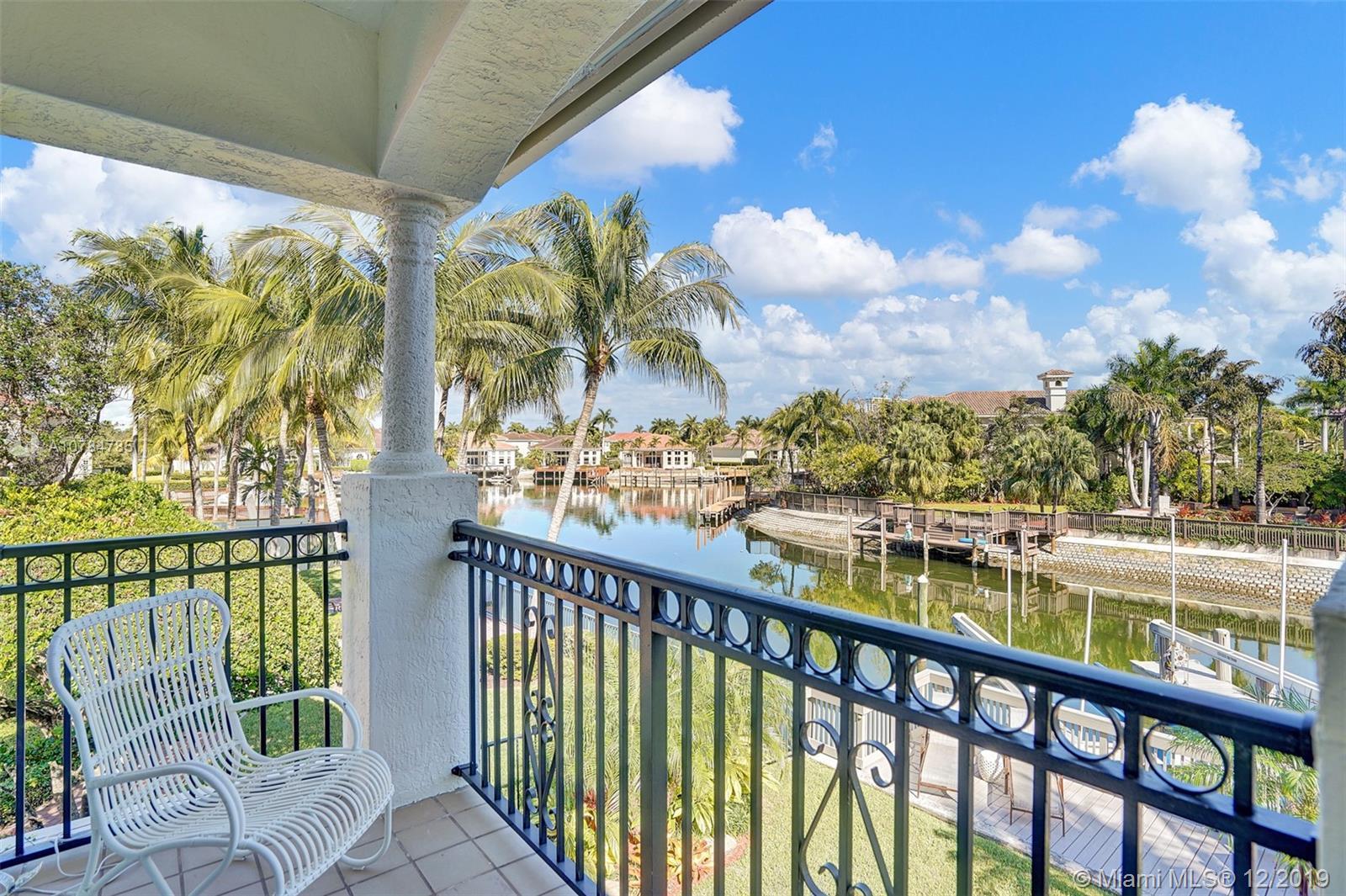 1363  Harbor Vw E #1363 For Sale A10784785, FL