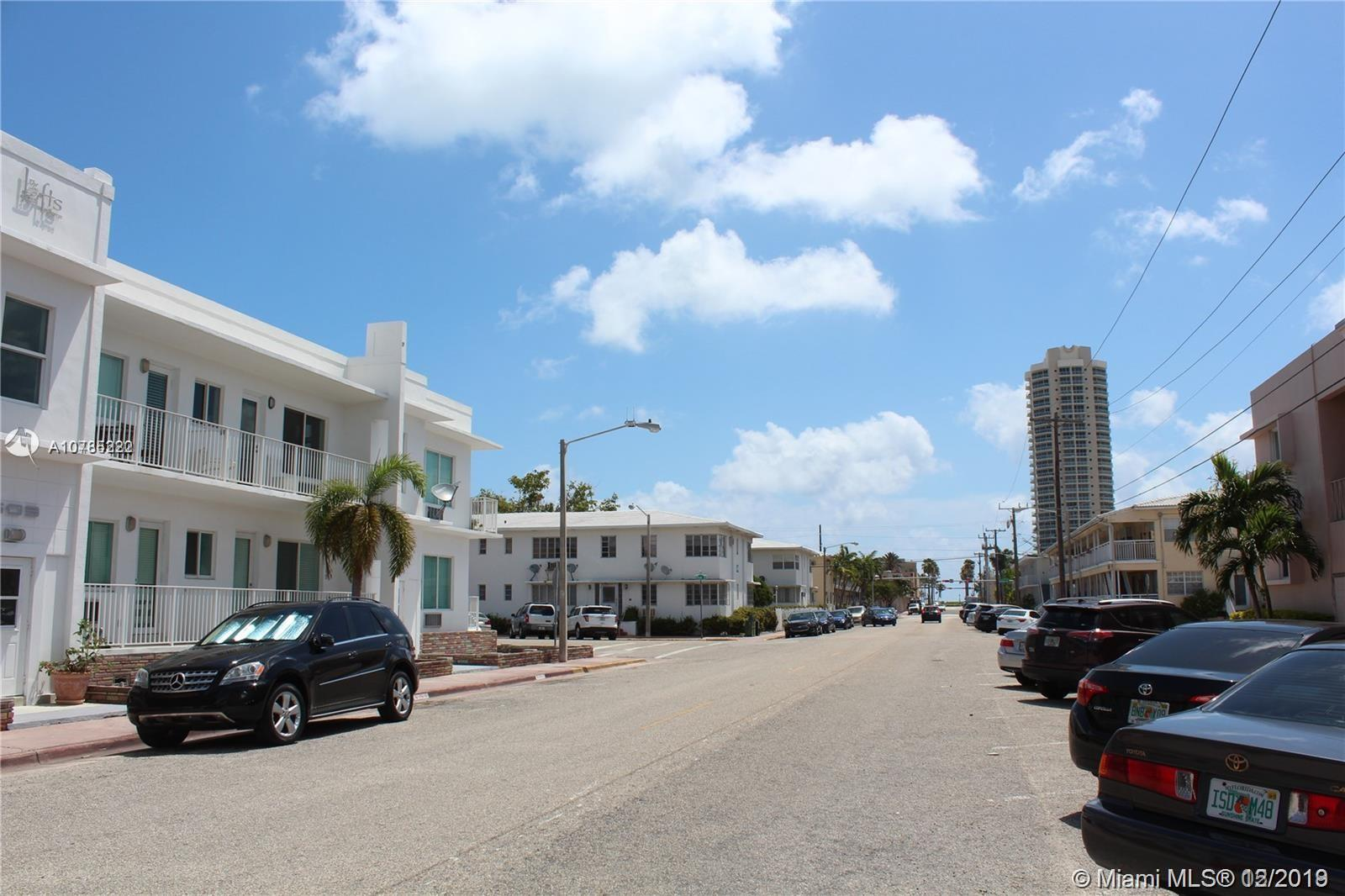501  74th St #B2 For Sale A10785222, FL