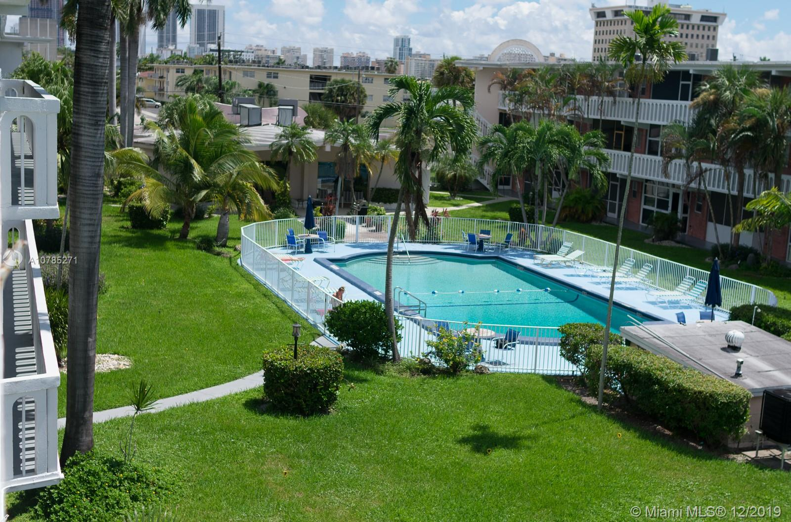161 NE 10th Ave #10A For Sale A10785271, FL