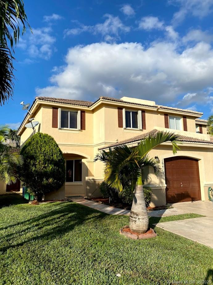 16419 SW 73rd Ter  For Sale A10785276, FL
