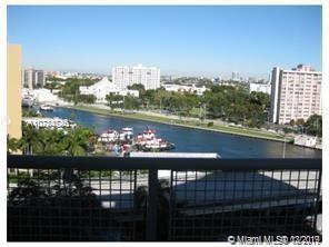 10 SW South River Dr #1010 For Sale A10784746, FL
