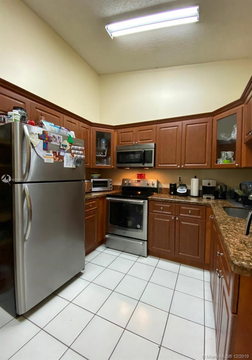 7699 SW 153rd Ct #207 For Sale A10785178, FL