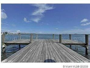 3301 NE 5th Ave #1001 For Sale A10785350, FL
