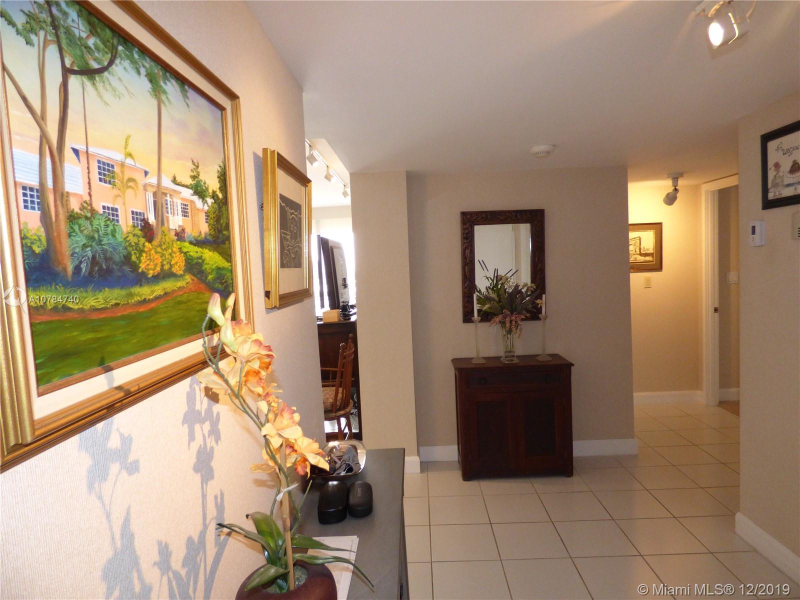 1  Grove Isle Dr #A1606 For Sale A10784740, FL
